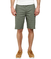 Hurley - Poppy Walkshorts