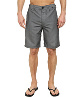 Hurley - Mariner Corby Supersuede Walkshorts