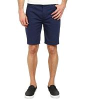 Hurley - 84 Slim Twill Shorts