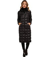 LAUREN Ralph Lauren - Maxi w/ Removable Hood