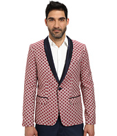Mr.Turk - Gregory Blazer