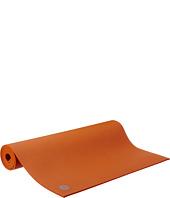 Manduka - Manduka PRO Yoga Mat