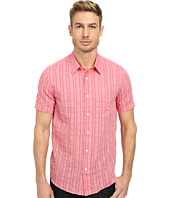 Mr.Turk - Seersucker Short Sleeve