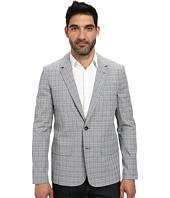 Mr.Turk - Denny Jacket