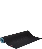 Manduka - eKO Lite Mat 4mm Yoga Mat