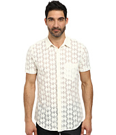 Mr.Turk - Textured Shirting