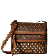 Nine West - Prim and Proper Crossbody