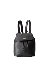 DKNY - Tribeca - Soft Tumbled Backpack
