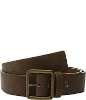 Brixton - Tannery Belt