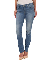 Calvin Klein Jeans - Straight Jeans in Light Blue