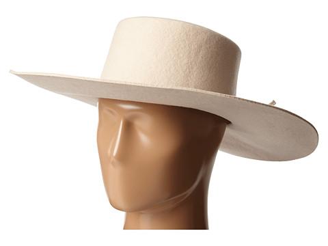 Brixton Buckley Hat