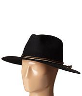 Brixton - Leonard Hat