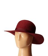 Brixton - Magdalena Hat