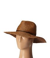 Brixton - Bristol Hat
