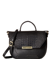 Nine West - Balancing Act Crossbody