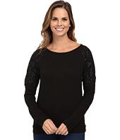 Calvin Klein Jeans - Caviar Sweatshirt