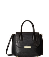Nine West - Balancing Act Satchel