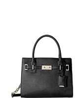 Nine West - Internal Affairs Mini Tote