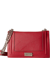 Nine West - Internal Affairs Shoulder Bag