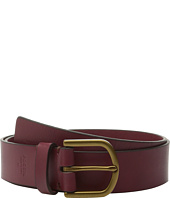 Fossil - Modern Buckle Belt
