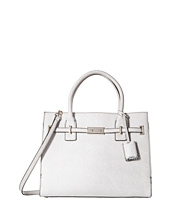 Nine West - Internal Affairs Tote