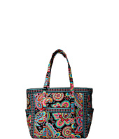 Vera Bradley Luggage - Get Carried Away Tote