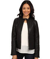 Calvin Klein, Coats & Outerwear, Women | Shipped Free at Zappos