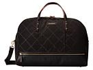 Vera Bradley Luggage Preppy Poly Travel Bag