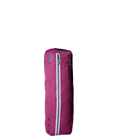 Manduka - goSTEADY 2.0 Yoga Mat Carrier