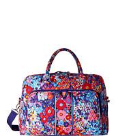 Vera Bradley Luggage - Weekender