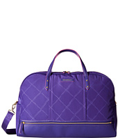 Vera Bradley Luggage - Preppy Poly Travel Bag