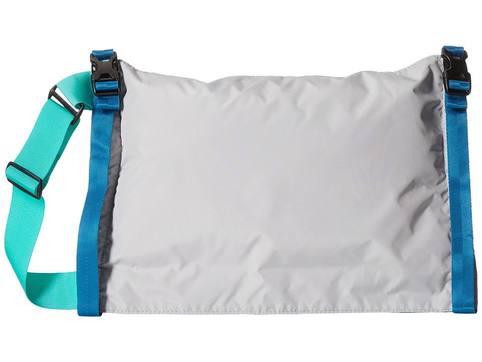 Manduka goPLAY 2.0 Yoga Mat Sling Delmara Bags