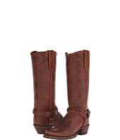 Lucchese - M4657.74