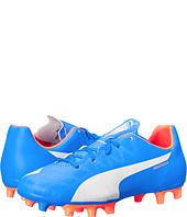 Puma Kids - Evospeed 5.4 FG JR Soccer (Little Kid/Big Kid)
