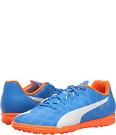 Puma Kids - Evospeed 5.4 TT JR (Little Kid/Big Kid)