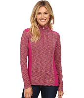 Spyder - Bocca Poly Stretch T-Neck