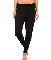 Zobha - Wesley French Terry Jogger
