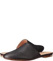 Yosi Samra - Parker Soft Leather Mule