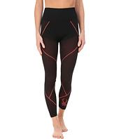 Spyder - Olympian Pants