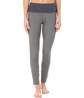 Spyder - Athlete T-Hot Wool Pants
