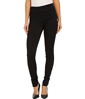 Liverpool - Sienna Pull-On Legging