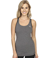 PUMA - WT Essential Graphic RB Tank Top