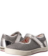 Morgan&Milo Kids - Maddie Sport Sparkle Maryjane (Toddler/Little Kid)