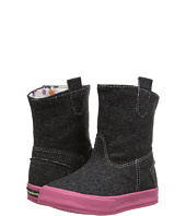 Morgan&Milo Kids - Taylor Bootie (Toddler/Little Kid)