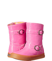 Morgan&Milo Kids - Brooke Boot (Toddler/Little Kid)