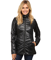 Spyder - Curve Long Insulator Jacket