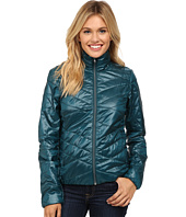 Spyder - Curve Insulator Jacket