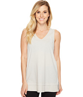 Lole - Milly Tank Top