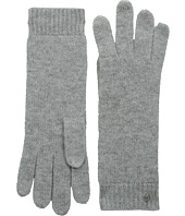 LAUREN Ralph Lauren - Cashmere Luxury Touch Glove