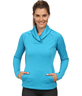 Spyder - Manta Fleece Top